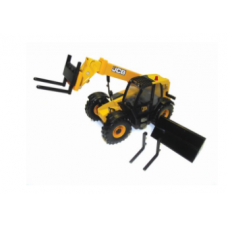 Models Britains  JCB 550/80 Loadall 1:32 B73570