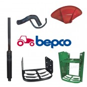 Bepco Parts
