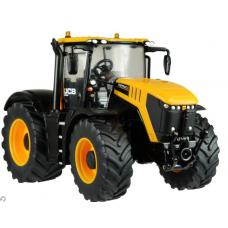 Models Britains JCB 8330 Fastrac Tractor1:32 B43206