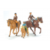 Models Britains  Horses and Riders 1:32 B40956