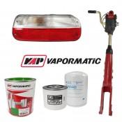 Vapormatic  Parts at Tractorpartsonline.ie