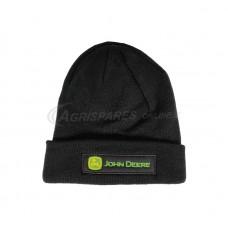 John Deere Beanie Hat