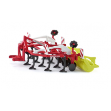 Models Siku Pöttinger Cultivator Synkro 1:32 S2067 Call for availability prior to ordering 057 9341734