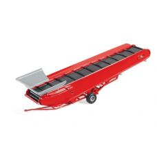 Models Siku Electric Conveyor 1:32 S2466