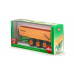 Models Siku OSKIN Tipping Trailer 1:32 S2892