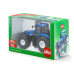 Models Siku New Holland T8. 390 1:32 S3273 Call for availability prior to ordering 057 9341734
