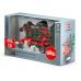 Models Siku  Cultivator Remote Control 1:32 S6784