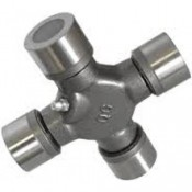 P.T.O. Automotive Universal Joints