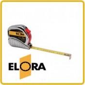 Tools Elora